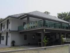 Naam Boutique Lodge | Malaysia Hotel Discount Rates
