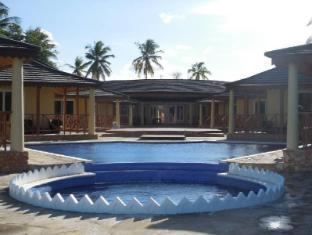 /zanzibar-ocean-blue-resort/hotel/zanzibar-tz.html?asq=GzqUV4wLlkPaKVYTY1gfioBsBV8HF1ua40ZAYPUqHSahVDg1xN4Pdq5am4v%2fkwxg