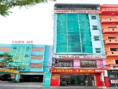 Thanh Trung Hotel | Vung Tau Budget Hotels