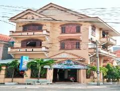 Maccas Hotel   Vung Tau Budget Hotels