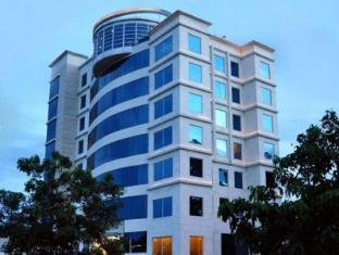 /hotel-turquoise-chandigarh/hotel/chandigarh-in.html?asq=jGXBHFvRg5Z51Emf%2fbXG4w%3d%3d