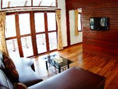 Koh Chang Longstay Resort | Thailand Cheap Hotels