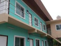 Anna House | Thailand Cheap Hotels