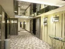 Hong Kong Hotels Booking Cheap | interior