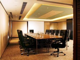 Regal Oriental Hotel Hong Kong - Meeting Room