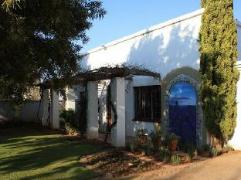 De Stallen Guesthouse | Cheap Hotels in Bloemfontein South Africa
