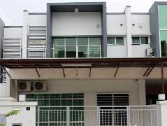 Shia Guesthouse | Malaysia Hotel Discount Rates