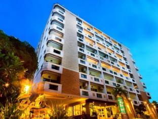 /sa-bai-dee-condo/hotel/chonburi-th.html?asq=jGXBHFvRg5Z51Emf%2fbXG4w%3d%3d