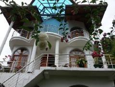 Blue Ribbon Guest House Sri Lanka