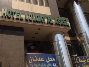 /loaloa-al-aseel-hotel/hotel/mecca-sa.html?asq=jGXBHFvRg5Z51Emf%2fbXG4w%3d%3d