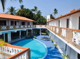 /hotel-thai-lanka/hotel/hikkaduwa-lk.html?asq=jGXBHFvRg5Z51Emf%2fbXG4w%3d%3d