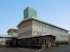 Hotel Route Inn Tagajoeki Higashi - Japan Hotels Cheap