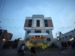 Hotel Ranga Residency Chengalpattu India