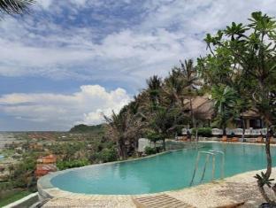 /it-it/queen-of-the-south-resort/hotel/yogyakarta-id.html?asq=vrkGgIUsL%2bbahMd1T3QaFc8vtOD6pz9C2Mlrix6aGww%3d