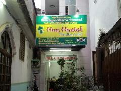 Hue Hostel | Vietnam Budget Hotels