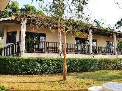 Greenhill Resort Muaklek | Cheap Hotel in Khao Yai Thailand