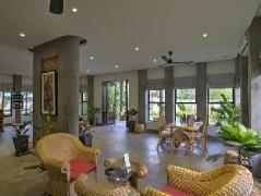 Mudra Angkor Boutique Hotel | Cambodia Budget Hotels