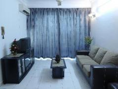Cheap Hotels in Penang Malaysia | Holiday Home