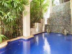 Australia Hotel Booking | Seascape Holidays Apartments - 57 Murphy Street