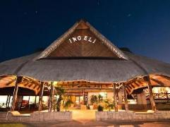 Ingeli Forest Lodge | South Africa Budget Hotels