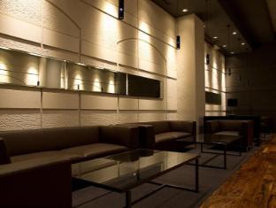 Shinjuku Washington Hotel Annex Tokyo - Pub/Lounge