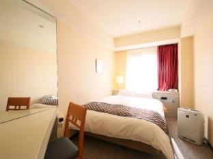 Shinjuku Washington Hotel Annex Tokyo - Guest Room