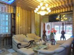 Vy Vy Hotel Vietnam