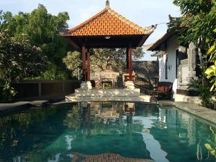 Villa Wahyu Dewata