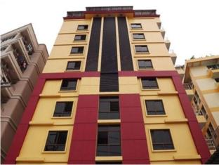 /th-th/piyamon-mansion/hotel/pathum-thani-th.html?asq=jGXBHFvRg5Z51Emf%2fbXG4w%3d%3d