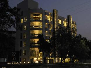 /hotel-el-dorado/hotel/ahmedabad-in.html?asq=jGXBHFvRg5Z51Emf%2fbXG4w%3d%3d