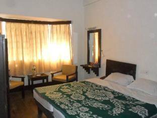 /three-v-lodge/hotel/darjeeling-in.html?asq=jGXBHFvRg5Z51Emf%2fbXG4w%3d%3d