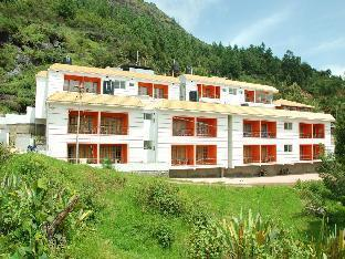 /fairstay-resort-ooty/hotel/ooty-in.html?asq=jGXBHFvRg5Z51Emf%2fbXG4w%3d%3d