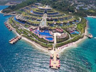 /jumeirah-bodrum-palace/hotel/bodrum-tr.html?asq=jGXBHFvRg5Z51Emf%2fbXG4w%3d%3d