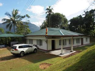 Tearamb Holiday Bungalow