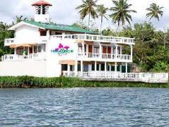 Hotel Orchid | Sri Lanka Budget Hotels
