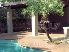 Komati Guesthouse - South Africa Discount Hotels