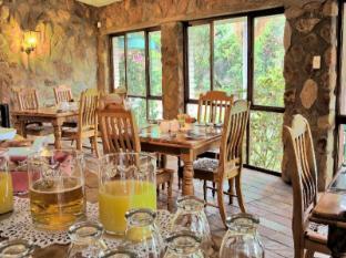 /the-palms-guesthouse/hotel/nelspruit-za.html?asq=jGXBHFvRg5Z51Emf%2fbXG4w%3d%3d