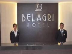 Belagri Hotel And Restaurant | Indonesia Budget Hotels