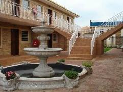 Croydon Hotel South Africa