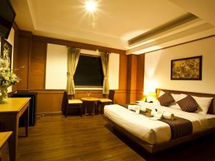 /zaza-hotel-bangpoo/hotel/samut-prakan-th.html?asq=jGXBHFvRg5Z51Emf%2fbXG4w%3d%3d