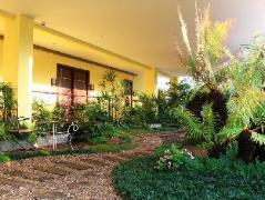 TL Residence | Thailand Budget Hotels