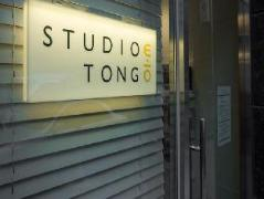 Studio Tong Seoul Dongdaemun | South Korea Budget Hotels