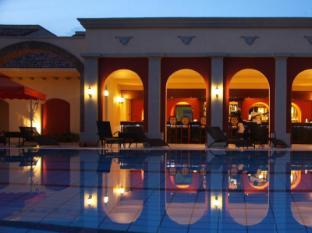 /lake-victoria-serena-golf-resort-spa/hotel/kampala-ug.html?asq=5VS4rPxIcpCoBEKGzfKvtBRhyPmehrph%2bgkt1T159fjNrXDlbKdjXCz25qsfVmYT