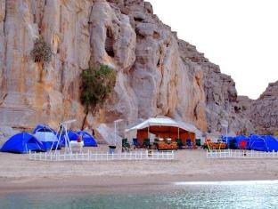 /khasab-musandam-dhow-cruise-camping/hotel/khasab-om.html?asq=5VS4rPxIcpCoBEKGzfKvtBRhyPmehrph%2bgkt1T159fjNrXDlbKdjXCz25qsfVmYT