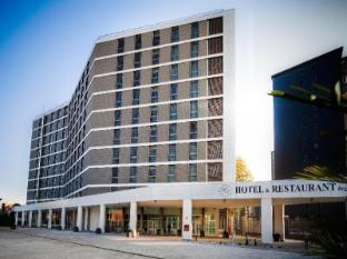 /hotel-degli-arcimboldi/hotel/milan-it.html?asq=vrkGgIUsL%2bbahMd1T3QaFc8vtOD6pz9C2Mlrix6aGww%3d