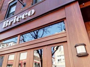/bricco-suites/hotel/boston-ma-us.html?asq=vrkGgIUsL%2bbahMd1T3QaFc8vtOD6pz9C2Mlrix6aGww%3d