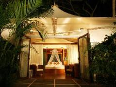 The Fiji Orchid Resort | Lautoka Fiji Hotels Cheap Rates