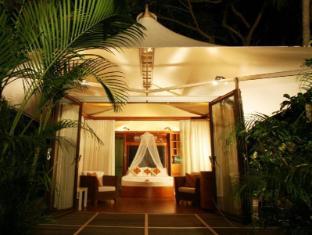 /the-fiji-orchid-resort/hotel/taveuni-fj.html?asq=jGXBHFvRg5Z51Emf%2fbXG4w%3d%3d