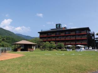Livemax Resort Kinugawa