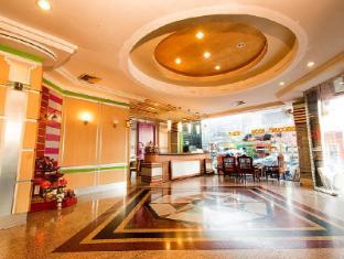 /el-gr/satit-hotel/hotel/songkhla-th.html?asq=jGXBHFvRg5Z51Emf%2fbXG4w%3d%3d